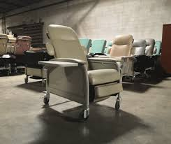 used lift chairs used medical recliners office furniture warehouse
