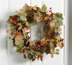 100 indoor wreaths home decorating how to decorate with