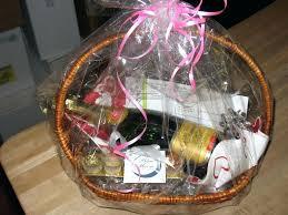gift baskets los angeles hanukkah gift baskets s los angeles israel new york etsustore