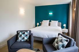 maison zugno hotel jura photos maison zugno 2018 room prices deals reviews expedia