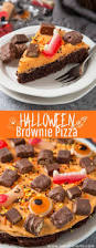 609 best images about halloween recipes on pinterest