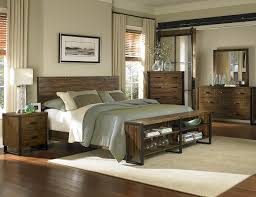 Closeout Bedroom Furniture by Steinhafels Clearance Bedroom