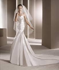 la sposa by pronovias u2013 dallas bridal gowns u0026 wedding dresses