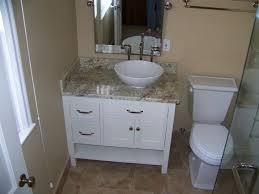 small master bathroom remodel ideas 20 master bathroom remodeling designs decorating ideas design