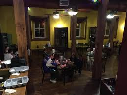 mystery diner south moon brings a taste of bbq to historic gray u0027s