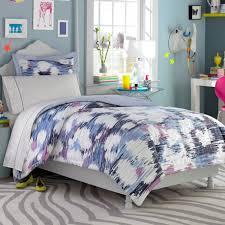 Kids Playroom Rug Uncategorized Fun Rugs Rugs For Baby Nursery Pink Kids Rug