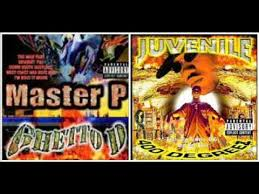 400 photo album album vs album vol 24 master p d vs juvenile 400 degreez