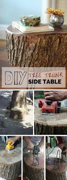 DIYs For Your Rustic Home Decor For Creative Juice - Rustic accents home decor