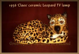 lamps tv lamp home decor color trends fresh on tv lamp room