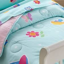Toddler Comforter Toddler Comforters You U0027ll Love Wayfair