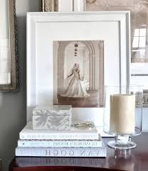 framed wedding dress framed wedding dress spaces traditional withalmarasma