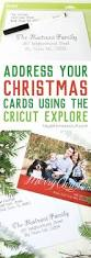best 25 cricut christmas cards ideas on pinterest christmas