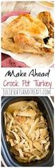 juicy thanksgiving turkey recipes best 25 moist turkey ideas on pinterest roast turkey recipes