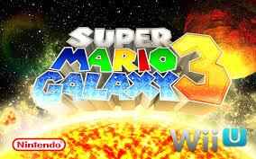 super mario galaxy 3 squirrel71 random ness wiki fandom