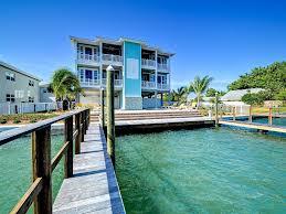 Treasure Trove Floor Plan Treasure Trove Buccaneer Waterfront Homeaway Treasure Island