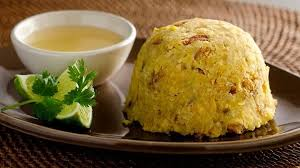 traditional cuisine recipes 10 traditional recipes
