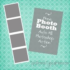 photo booth picture frames free photo booth frame template auto fill photoshop tips