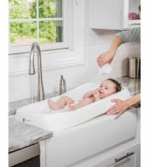 Best Bathtubs For Infants 4moms 2017 Infant Tub