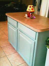 painting kitchen cabinets with annie sloan chalk paint kitchen cabinet makeover with annie sloan chalk paint annie sloan