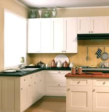 kitchen cabinet knobs and pulls kitchen cabinet hardwear copy cat chic clients curry kitchen