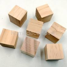 Kids Wood Crafts - popular wood craft cubes buy cheap wood craft cubes lots from