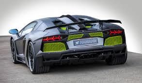 Lamborghini Aventador J Speedster - lamborghini aventador j 2013 lamborghini aventador 2014 wallpaper