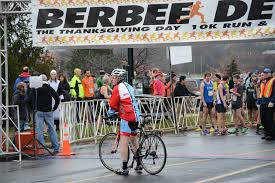 berbee derby thanksgiving day race 2015 ungphotos