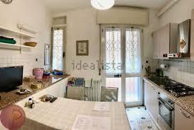 affitto di appartamento in area residenziale citt罌 giardino prato