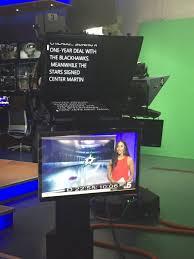 Nbc Sports Desk Kristin Dickerson On Twitter