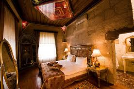 honeymoon hotel rooms arabia weddings