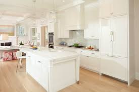 kitchen cabinets with white quartz countertops your guide to cabinet and quartz countertop pairings
