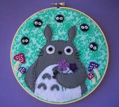 My Neighbor Totoro Single Sofa Best 25 My Neighbor Totoro Characters Ideas On Pinterest Totoro