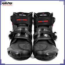 sport bike motorcycle boots motorcycle boots motorcycle boots suppliers and manufacturers at