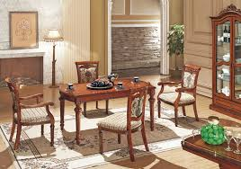Wooden Table Chairs Wooden Dining Room Chairs Dining Room Best Luxury Wood Table