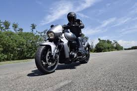 dark knight 2016 boulevard m109rbz now available suzuki motorcycles