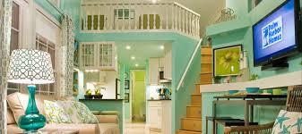 Park Model Homes Floor Plans Park Model Rv Southern Region With Loft Wow Home Deco Ideas