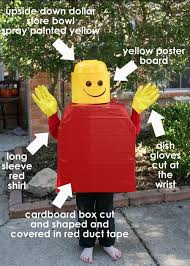 Kids Lego Halloween Costume 35 Fancy Dress Images Fancy Dress Halloween