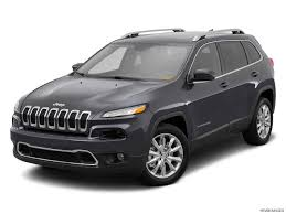 jeep cherokee black 2015 9816 st1280 046 jpg