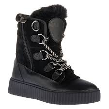 womens sorel boots in canada pajar canada womens cade boot
