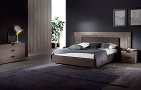 new beds 3 new beds from rossetto italian design