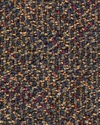 capital gains ii bolyu contract carpet u0026 flooring solutions