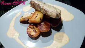 cuisiner un rumsteak recette rumsteak sauce roquefort et ses petites pommes de terres