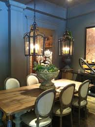 restoration hardware dining room dining room pinterest