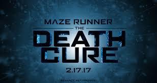 jadwal film maze runner 2 di indonesia jadwal rilis the maze runner death cure sudah diumumkan secara