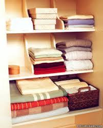comment ranger une chambre en bordel ranger sa chambre ranger sa chambre avant retourma