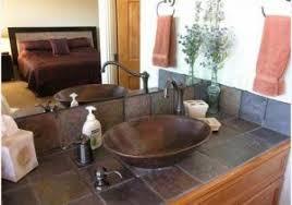 bathroom tile countertop ideas tile kitchen countertop ideas purchase tile counter top
