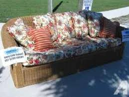 Henry Link Wicker Bedroom Furniture Henry Link Wicker New And Used Furniture For Sale In The Usa Buy