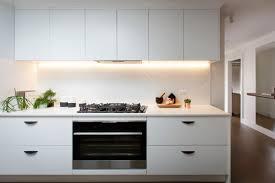 renorumble kyal kara kitchen freedom kitchens calacatta nuvo 10