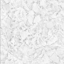 marble wrapping paper marble wrapping paper wholesale buy marble wrapping paper