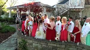 wedding videography nashville chauncey wedding chapter 3 nashville wedding videography
